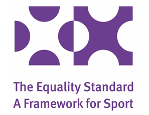 Equality in Sport Standard